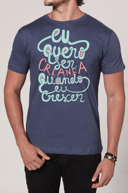 Loja de Produtos da Coleção Brancoala - Camisetas, Canecas